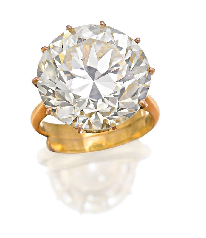 important jewels sothebys australia find lots online