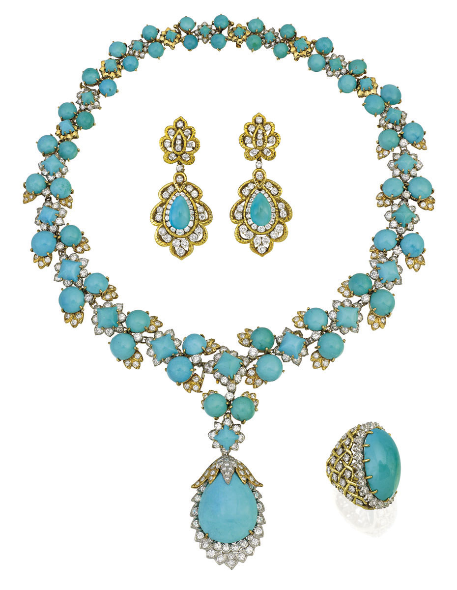 important jewels sothebys australia find lots online