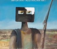 The Gould Collection of Important Australian Art