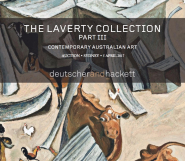 The Laverty Collection Part III