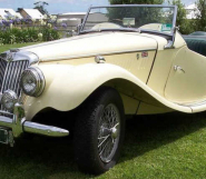 Vintage, Collectables & Fine Arts Auction including a Collection of Cars