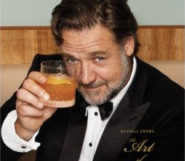 Russell Crowe: The Art of Divorce