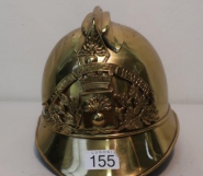 Collectors' Cabinet Auction featuring Police, Tribal, Trains, Fire Brigade, Militaria & Collectables