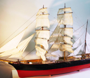 Maritime Model Museum Auction