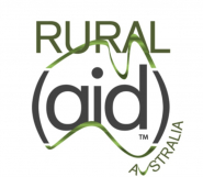 Rural Aid - The Art of Ralph Lillford