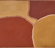 The Peter and Renate Nahum Collection of Aboriginal Art, Part II